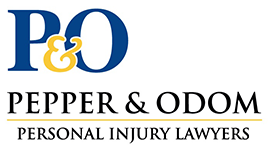 Accident and Injury Trial Lawyers